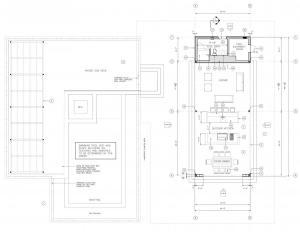 Pool and Pavilion Drawings 022920-3 150